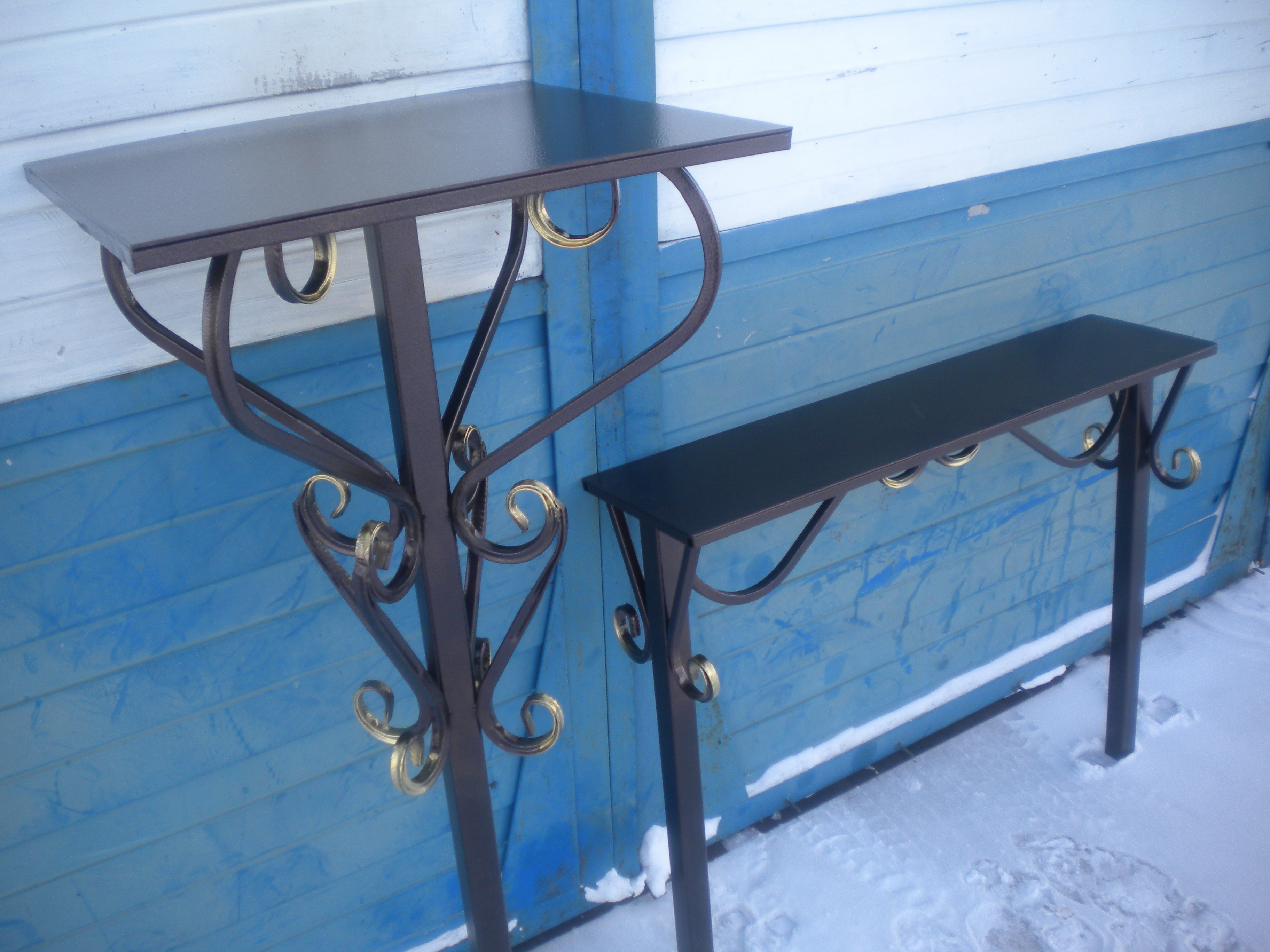 Как сделать своими руками столик и лавочку на кладбище фото 644